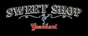 Sweet Shop Gearhart